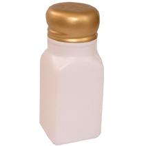 Salt or Pepper Pot Stress Toy