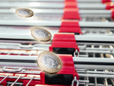 What does the New Pound Coin Mean for Shopping Trolleys?