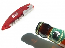 7 Ways Corporate Bottle Openers Can Be Used to Market Your Business