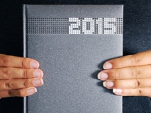 2015 Corporate Diaries are Here (Includes a Step by Step Guide to Perfect Diary Branding)