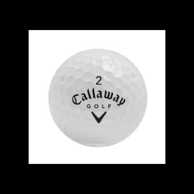 Callaway Diablo