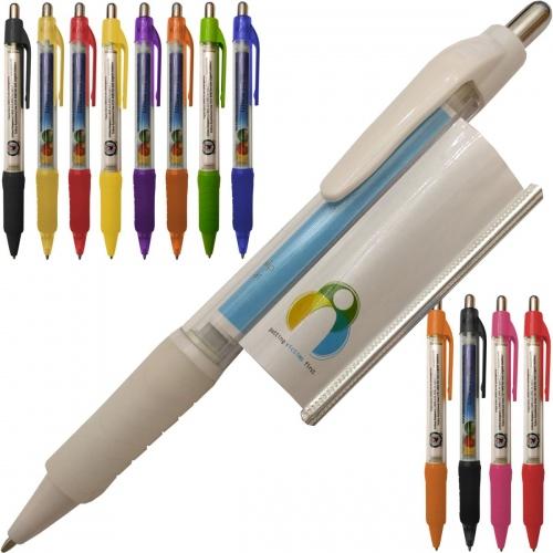 Banner Pen Classic