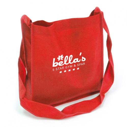 Alden Shoulder Bag