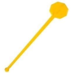 Octime Swizzle Stick