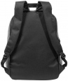 "Hoss Heathered 15.6"" Laptop Backpack 3"
