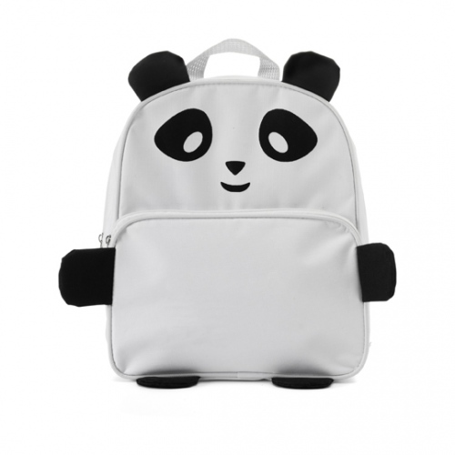 Childrens Animal School Bag