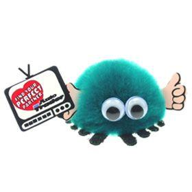 tv handy logo bug uk corporate gifts