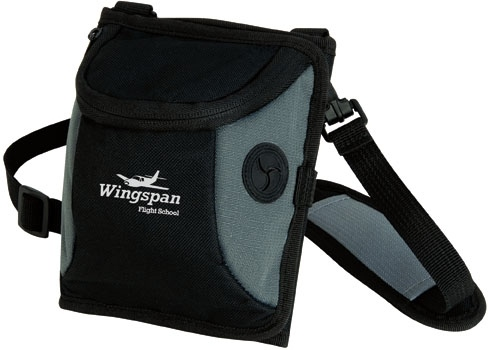 Promotional Cameras | Branded Cameras | UK Corporate Gifts