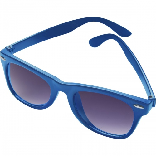Childrens Plastic Sunglasses