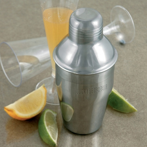 Lindens Cocktail Shaker