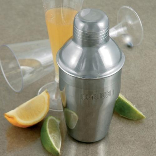 Lindens Cocktail Shaker