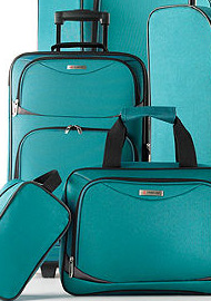 Promotional Travel Gifts | Branded Travel Gifts | UK Corporate Gifts