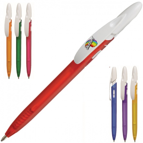 Rico Mix Ballpoint Pen