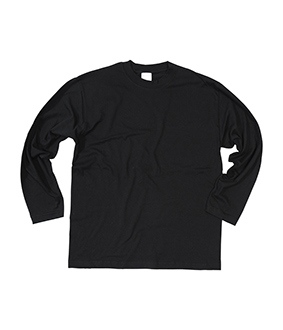 Long Sleeved Classic