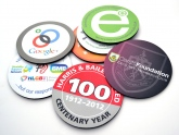 10 Branding Tips to Make Your Promotional Coasters Bring the Best Results