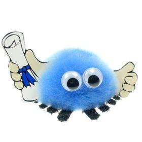 Scroll Handy Logo Bug