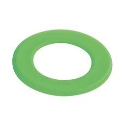 Skimmer Ring - Large