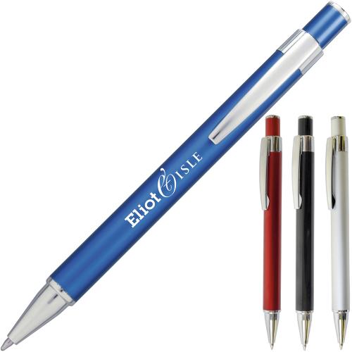 Spirit Ball Pen