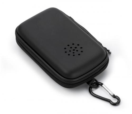 Mobile Speaker Case