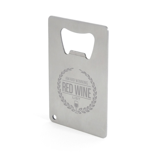 Brimson Bottle Opener