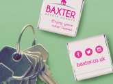 8 Inspiring Ideas to Use Branded Neapolitan Chocolates to Promote Your Business