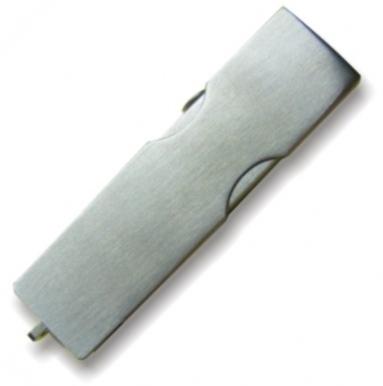 Metal Solid USB Flash Drive