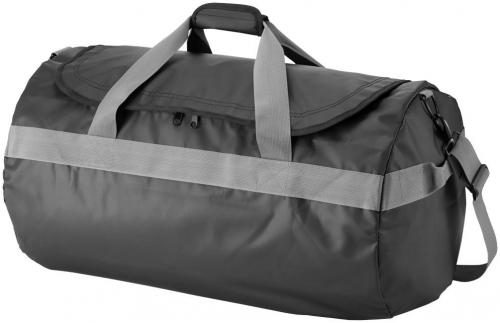 North Sea Large Travel Duffel Bag