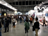 6 Ways to Guarantee You're Remembered After a Trade Show