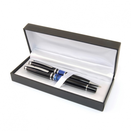 Veteli Pen Set