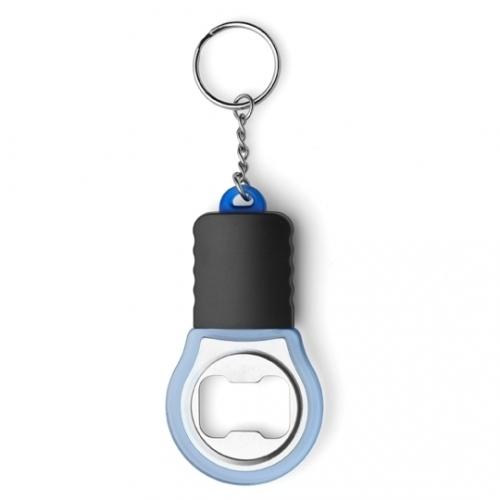 Key Opener With LED