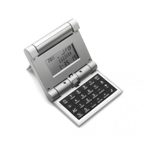 Auto Calculator