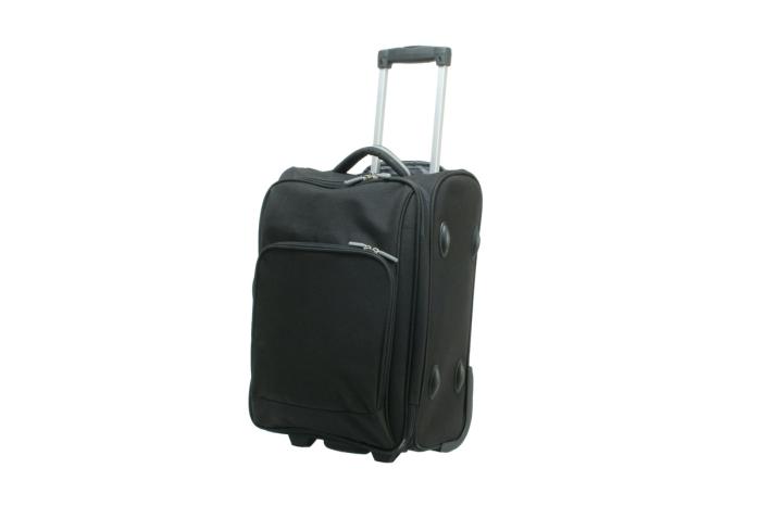 """19"""" Cabin Trolley Case"""