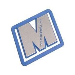 Bio Shaped Medium Paperclip