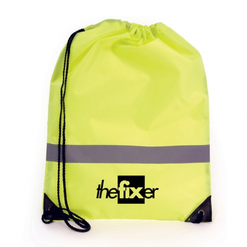 Celsius Reflective Bag