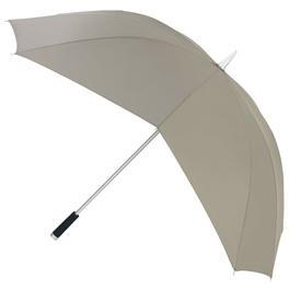 Kitebrella Aluminium Golf Umbrella