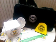 Promotional Items for St Mirren Football Club #ByUKCorpGifts
