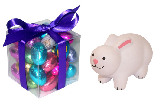 How to use corporate gifts this easter uk corporate gifts easter corporate gifts negle Choice Image