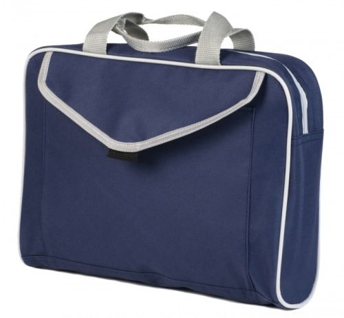 Dynamic Document Bag