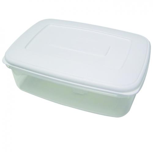 Food Box 2 Litre