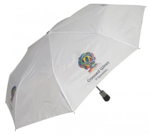 Autolux Umbrella