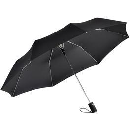 Automatic Mini Umbrella