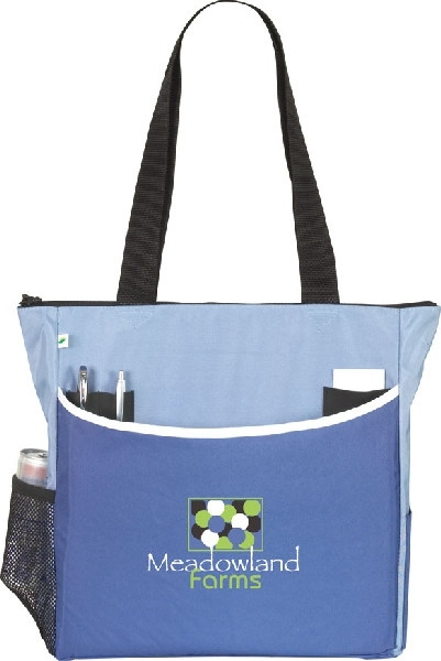 Transport Carry-All Tote Eco