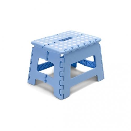 Foldable Plastic Steps