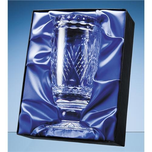 Universal Large Vase/Bowl Satin Presentation Box