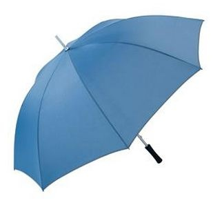 Jumbo Aluminium Light Golf Umbrella