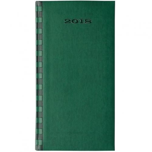 Retrohide Pocket Diary