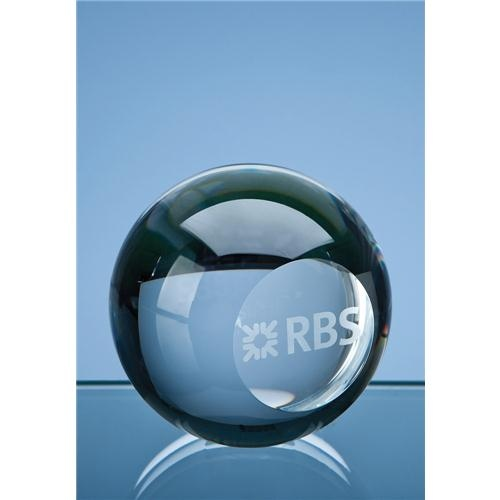 7cm Optical Crystal Ball