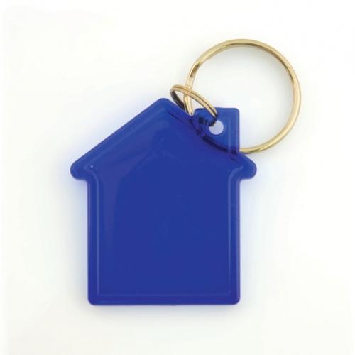House Keyring