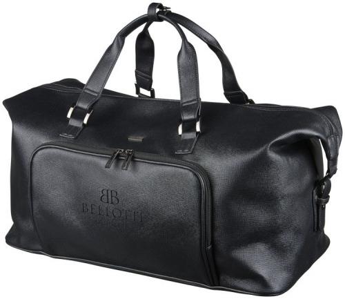 Sendero Weekend Travel Duffel Bag