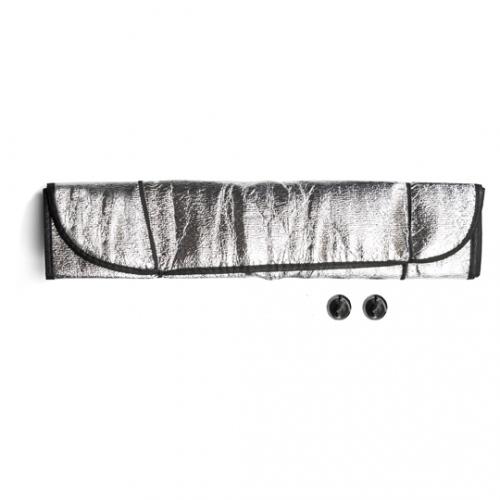 Foil Windscreen Sun Protector